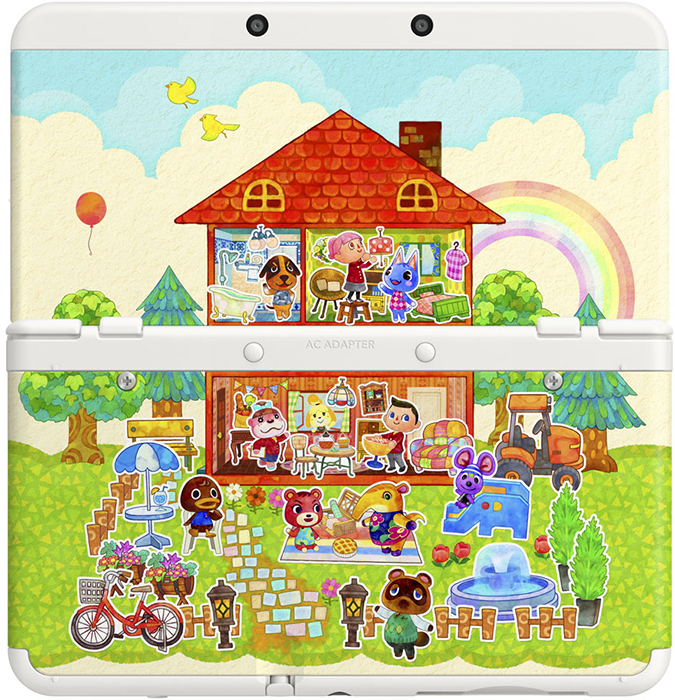 New3DS-ACHHD-CoverPlates