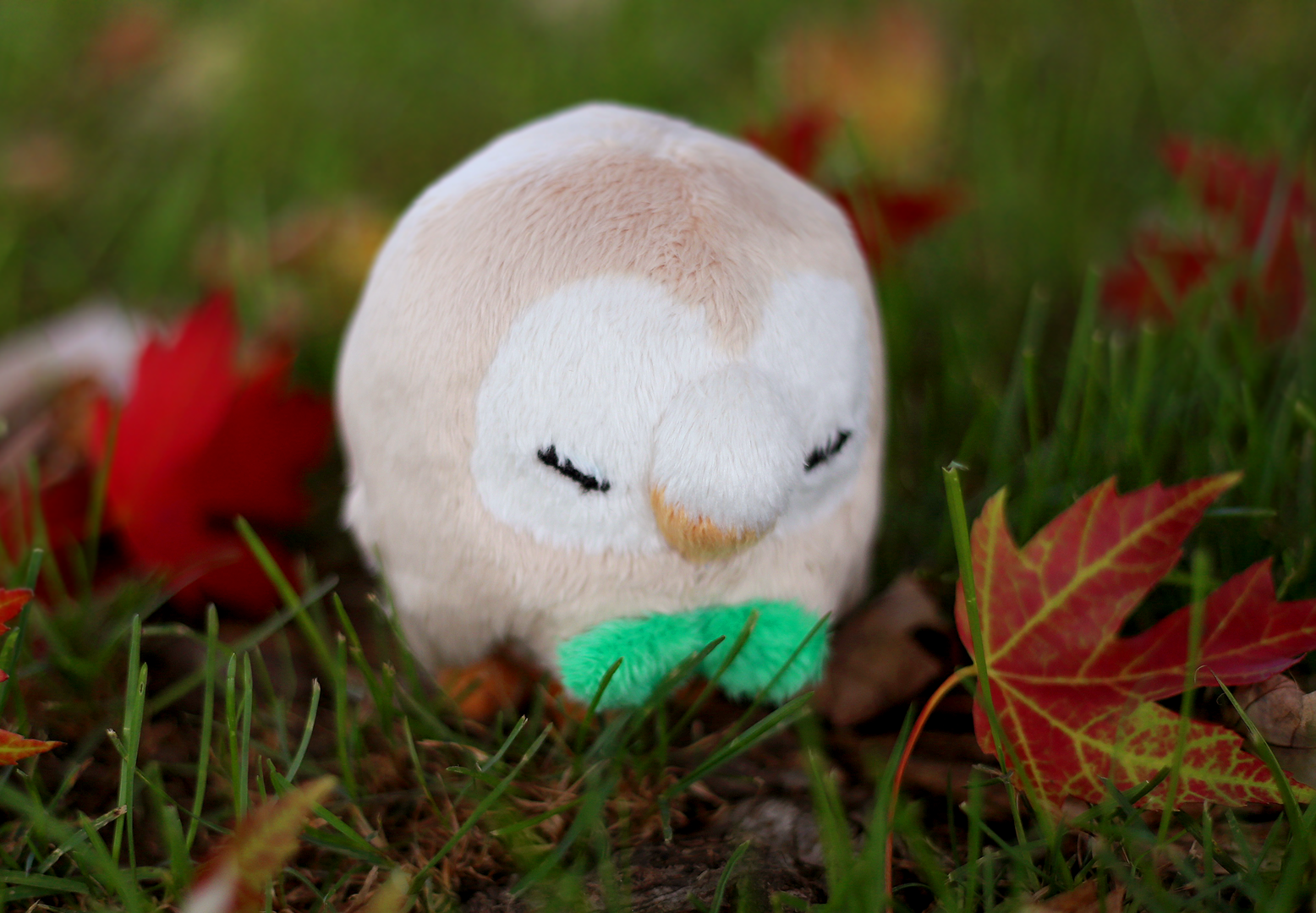 sleepingrowlet-plush-autumn_nowatermark