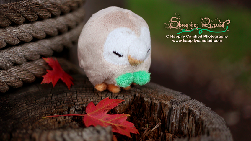 sleepingrowlet-plush-treestump_850